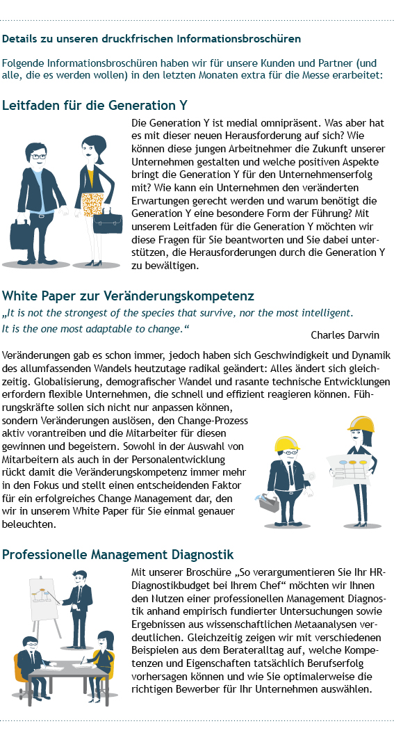 Newslettergrafik